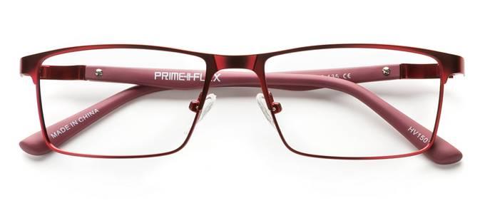 product image of Prime Flex 615 Burgundy