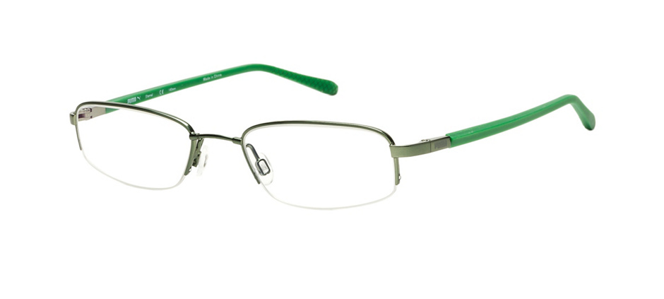product image of Puma 15339-49 Green
