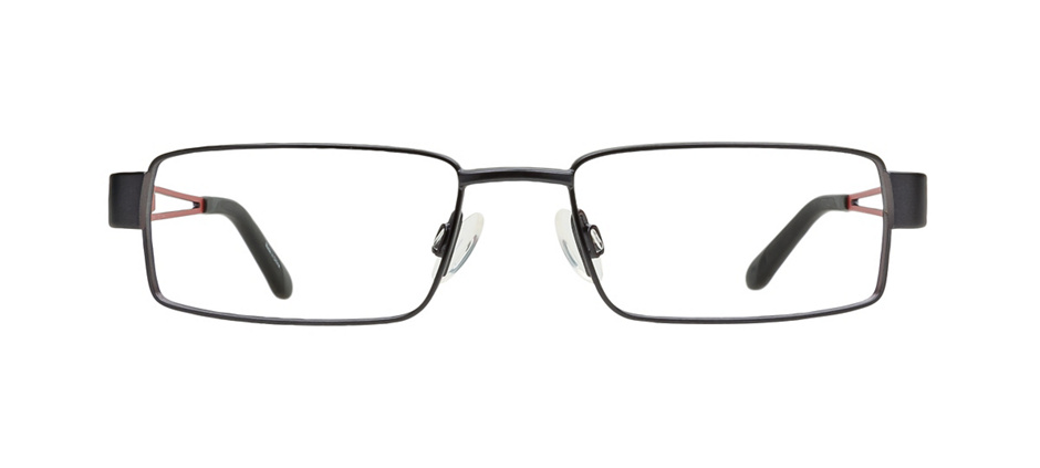 Shop confidently for Puma PU15306-49 glasses online with clearly.ca
