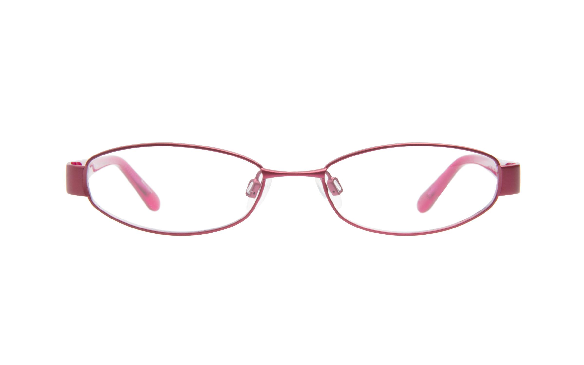Puma PU15357 Pico Wine Glasses, Eyeglasses & Frames - for...