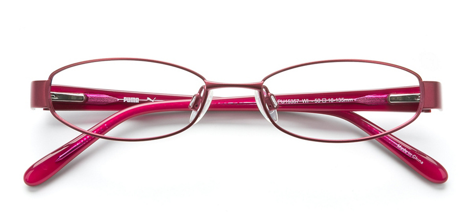 product image of Puma PU15357 Wine
