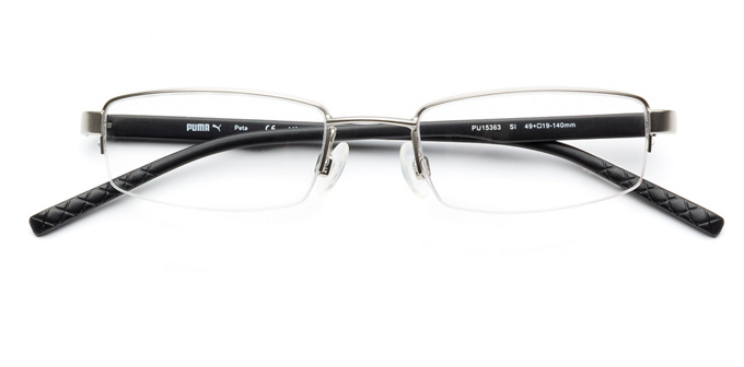 product image of Puma PU15363-49 Silver