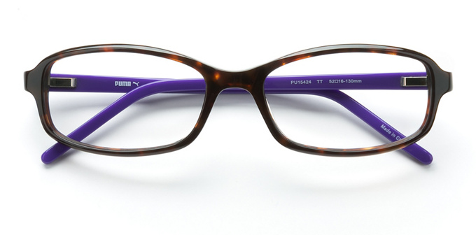 product image of Puma PU15424 Tortoise