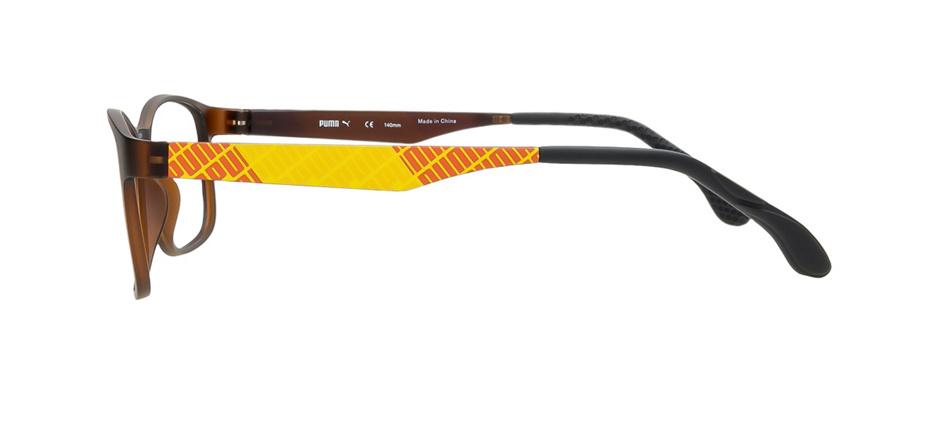 product image of Puma PU15441-53 Brown