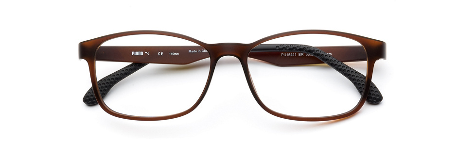 product image of Puma PU15441-53 Brown