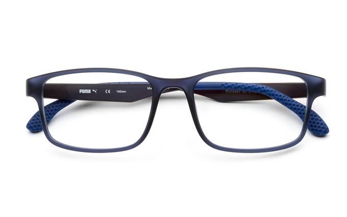 puma sunglasses nvdp  product image of Puma PU15443-51 Blue