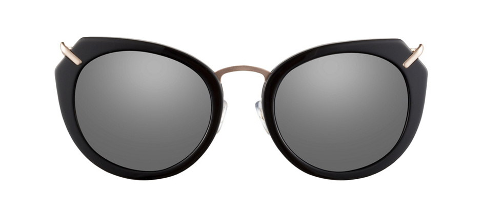 product image of Raen Pogue-54 Black Polarized