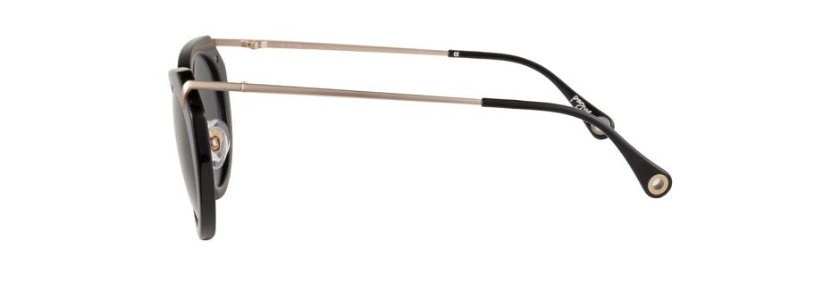 product image of Raen Pogue-54 Black Polarized