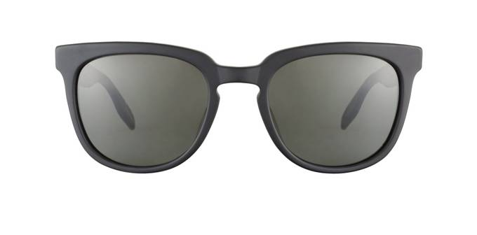 product image of Raen Vista Matte Black Brindle Tortoise