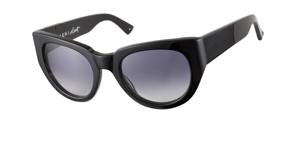 product image of Raen Volant-52 Black