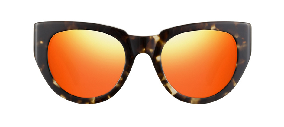 product image of Raen Volant-52 Brindle Tortoise Polarized