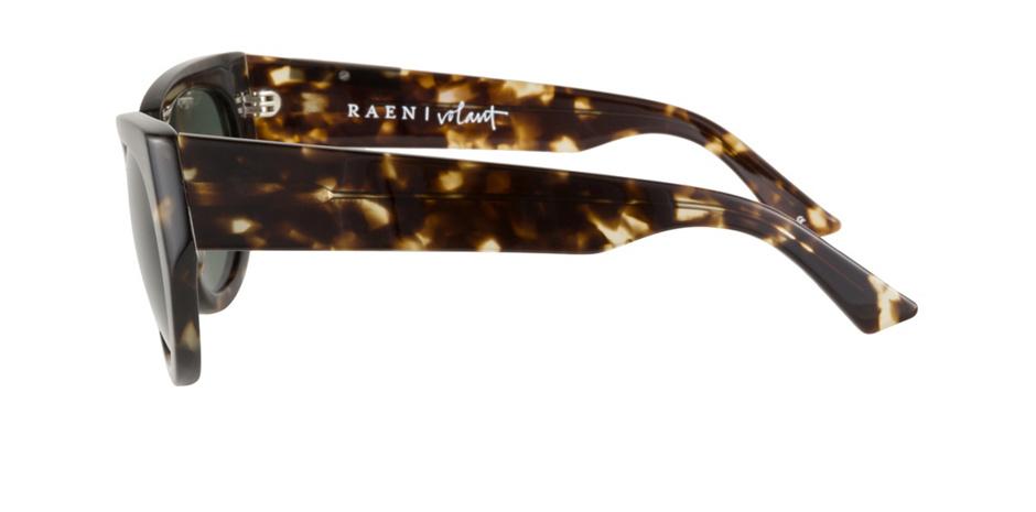 product image of Raen Volant-52 Brindle Tortoise Polarized