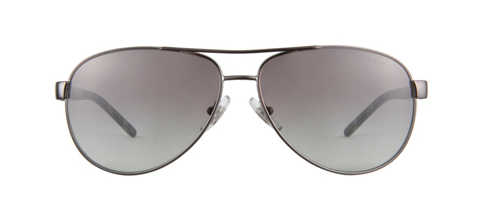 product image of Ralph By Ralph Lauren RA4004 Gunmetal Grey