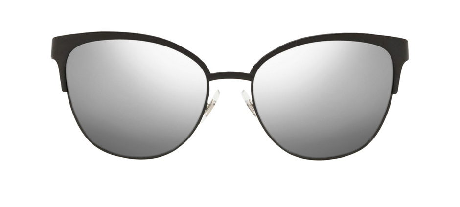 product image of Ralph By Ralph Lauren RA4127-56 Black