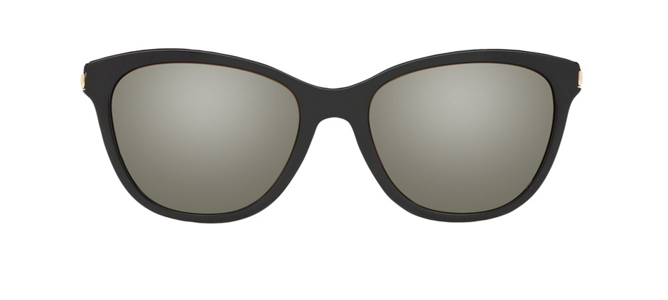 product image of Ralph By Ralph Lauren RA5201-54 Black Nude