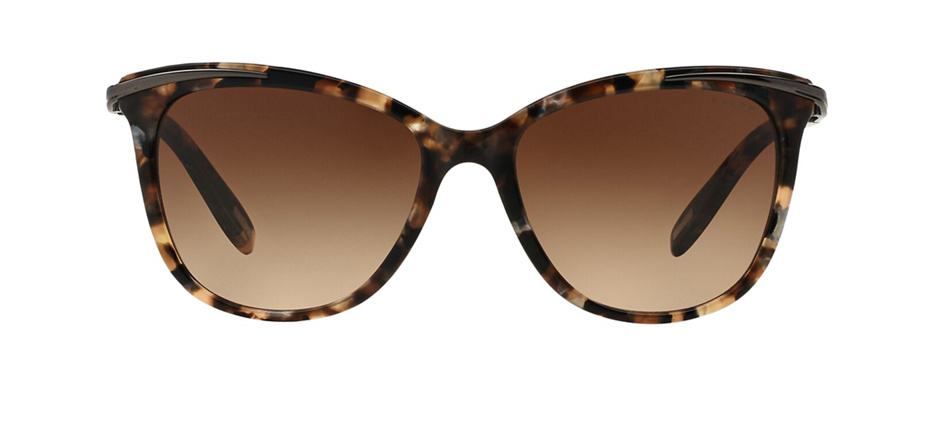 product image of Ralph By Ralph Lauren RA5203-54 Brown Marble