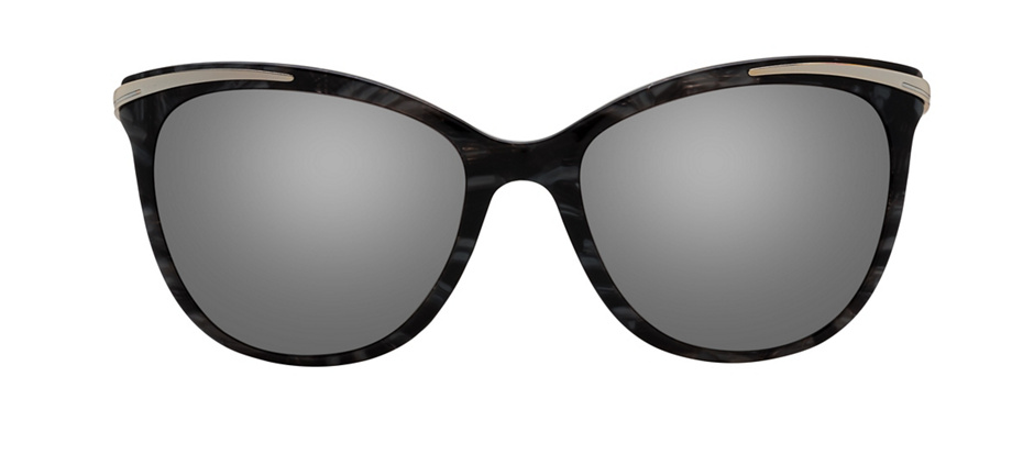 product image of Ralph By Ralph Lauren RA5203-54 Marble Black