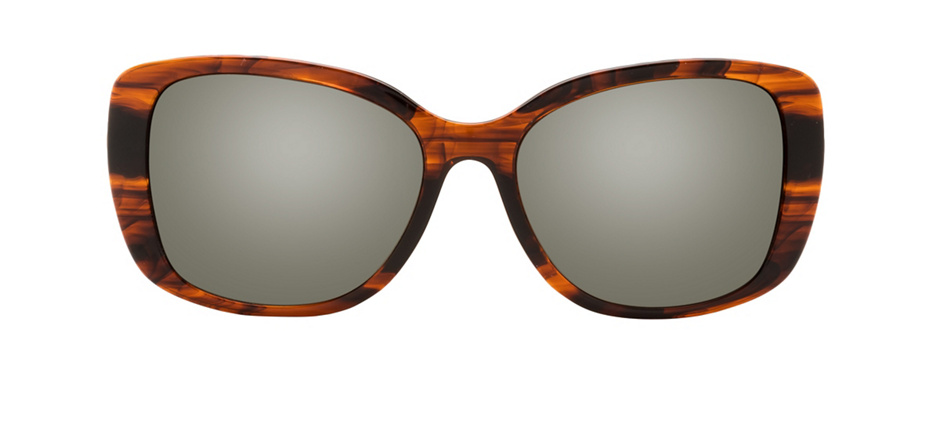 product image of Ralph By Ralph Lauren RA5223-57 Striated Brown