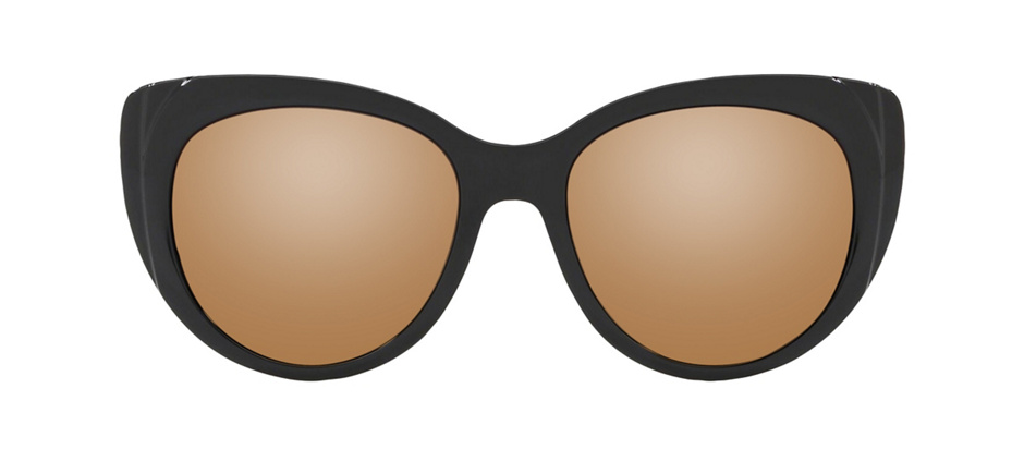 product image of Ralph By Ralph Lauren RA5243-55 Black