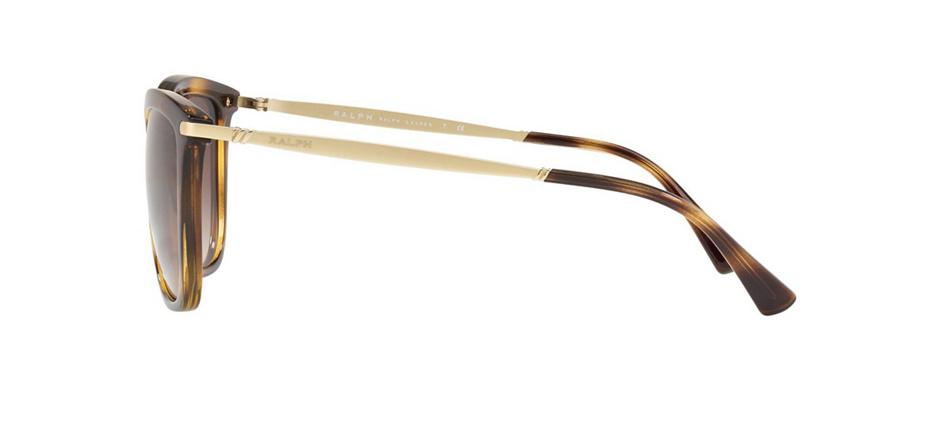 product image of Ralph By Ralph Lauren RA5245-55 Dark Havana