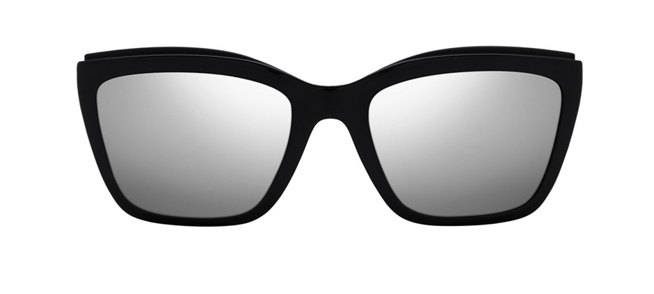 product image of Ralph By Ralph Lauren RA5263-54 Noir