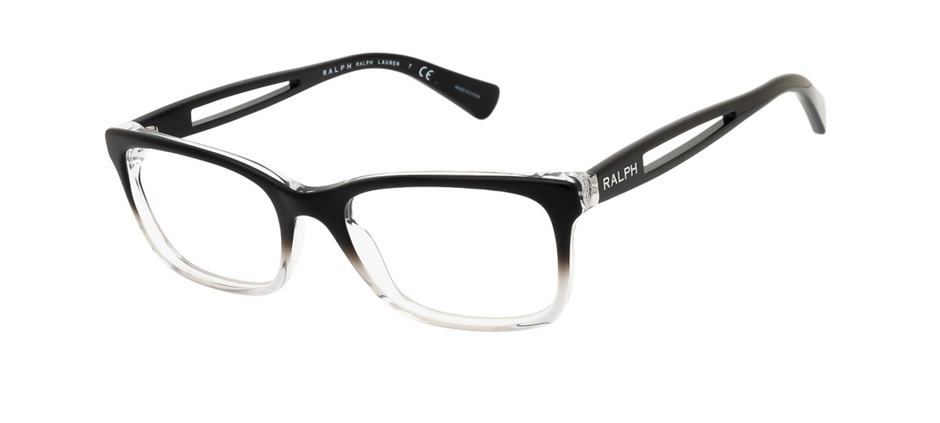 product image of Ralph By Ralph Lauren RA7069-53 Gradient Black