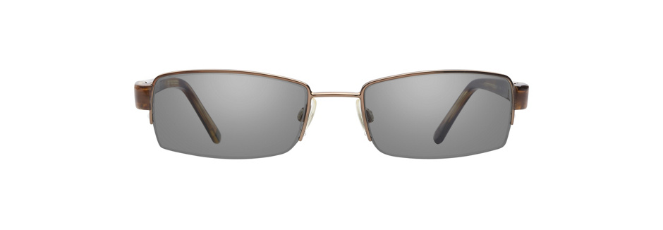 product image of Randy Jackson 1009-53 Bronze