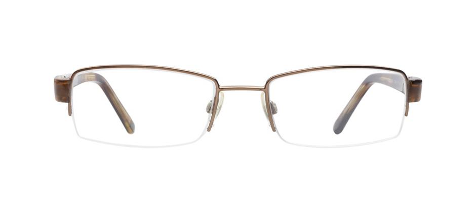 product image of Randy Jackson 1009-53 Bronze