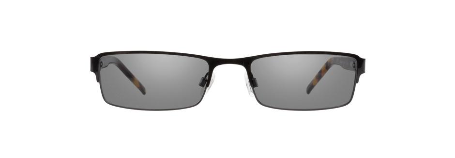 product image of Randy Jackson RJ1025 Black
