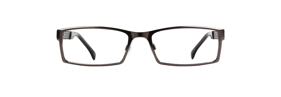 product image of Randy Jackson RJ1037-53 Gunmetal