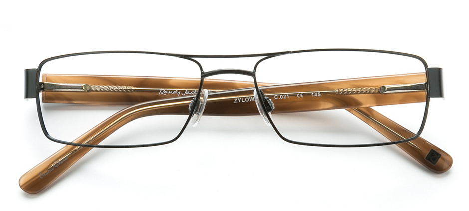 product image of Randy Jackson RJ1039 Black