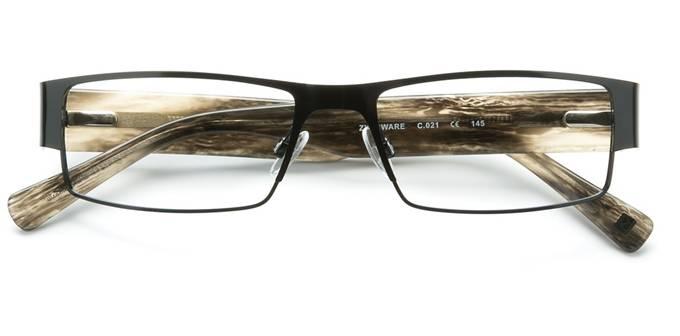 product image of Randy Jackson RJ1048 Black