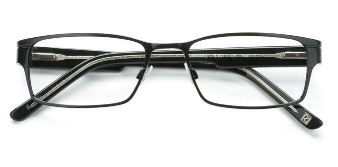 product image of Randy Jackson RJ1054 Black