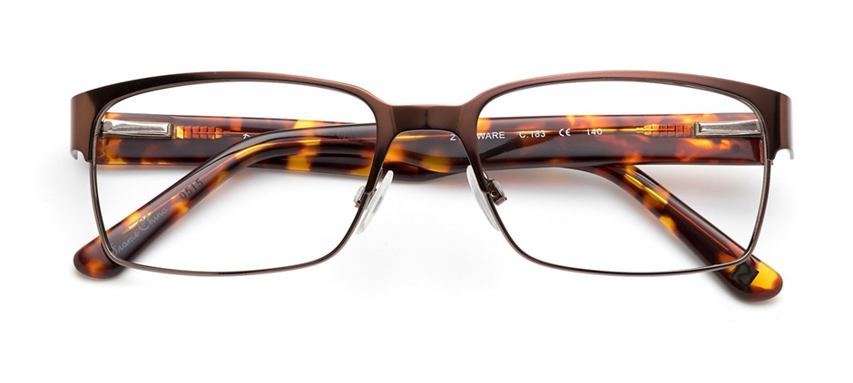 product image of Randy Jackson RJ1061-55 Brown