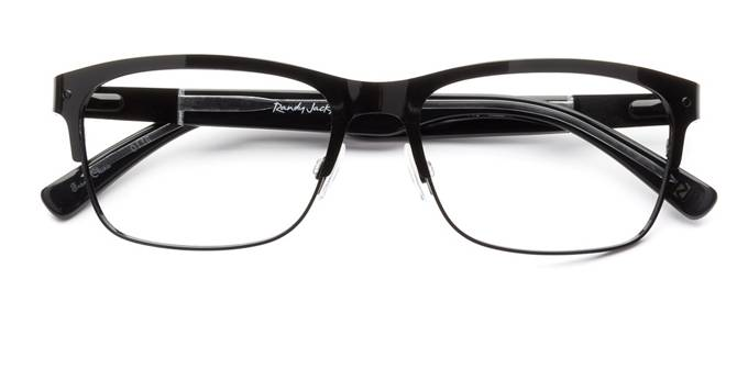 product image of Randy Jackson RJ1066-54 Black