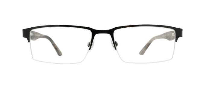 product image of Randy Jackson RJ1068-55 Black