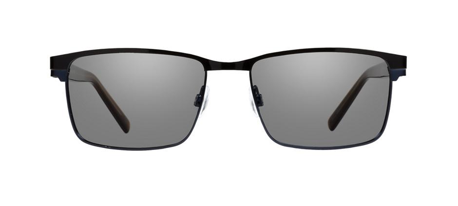 product image of Randy Jackson RJ1075-54 Black