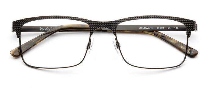 product image of Randy Jackson RJ1077-54 Black
