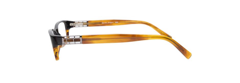 product image of Randy Jackson RJ3000 Brown Tort