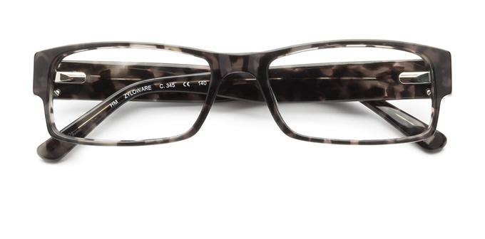 product image of Randy Jackson RJ3005-54 Grey Tortoise