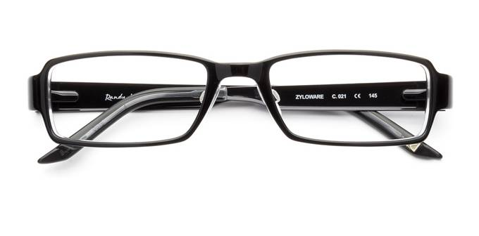 product image of Randy Jackson RJ3008-55 Black Crystal