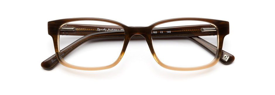 product image of Randy Jackson RJ3009-52 Brown Smoke