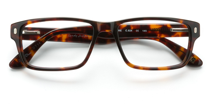 product image of Randy Jackson RJ3014 Tortoise