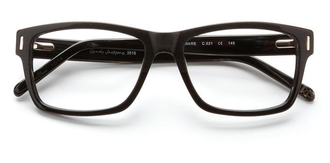 product image of Randy Jackson RJ3016 Black