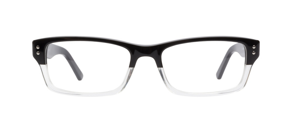 Shop with confidence for Randy Jackson RJ3017 glasses online on ...