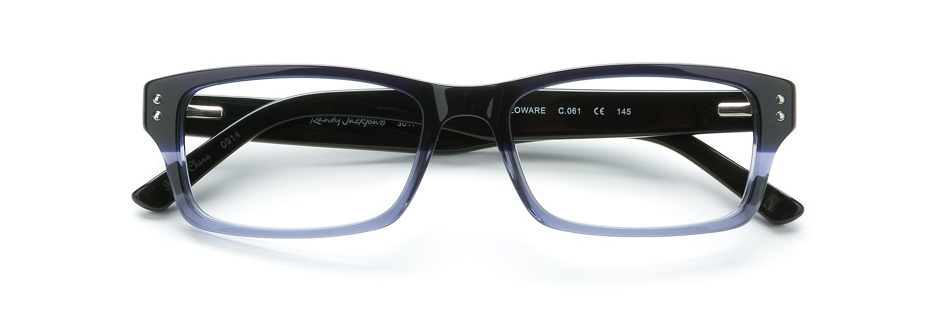 product image of Randy Jackson RJ3017 Blue Gradient