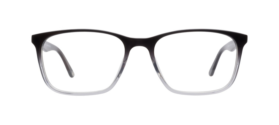 Shop with confidence for Randy Jackson RJ3018 glasses online on ...