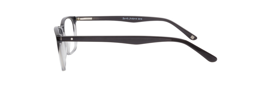 product image of Randy Jackson RJ3018 Black Crystal