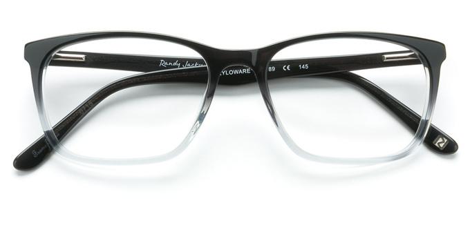 product image of Randy Jackson RJ3018 Black Crystal