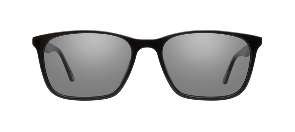 product image of Randy Jackson RJ3018 Black